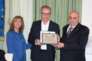 1- COPERTINA Premio PROFESSIONALITA IMG_9292 r