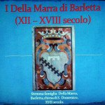 Della Marra